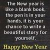 Abha Anokhi  पीड़ा का अनुवाद है कविता.....!  खुद से एक संवाद है कविता ...........!!