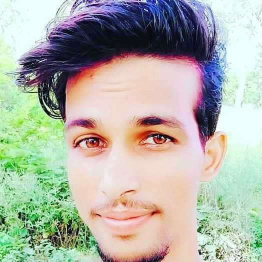 Prabhanjan Kumar