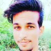 Prabhanjan Kumar चाहत जब बेपनाह थी मेरी तो फिर क्यूँ नफरत में कमी की जाए