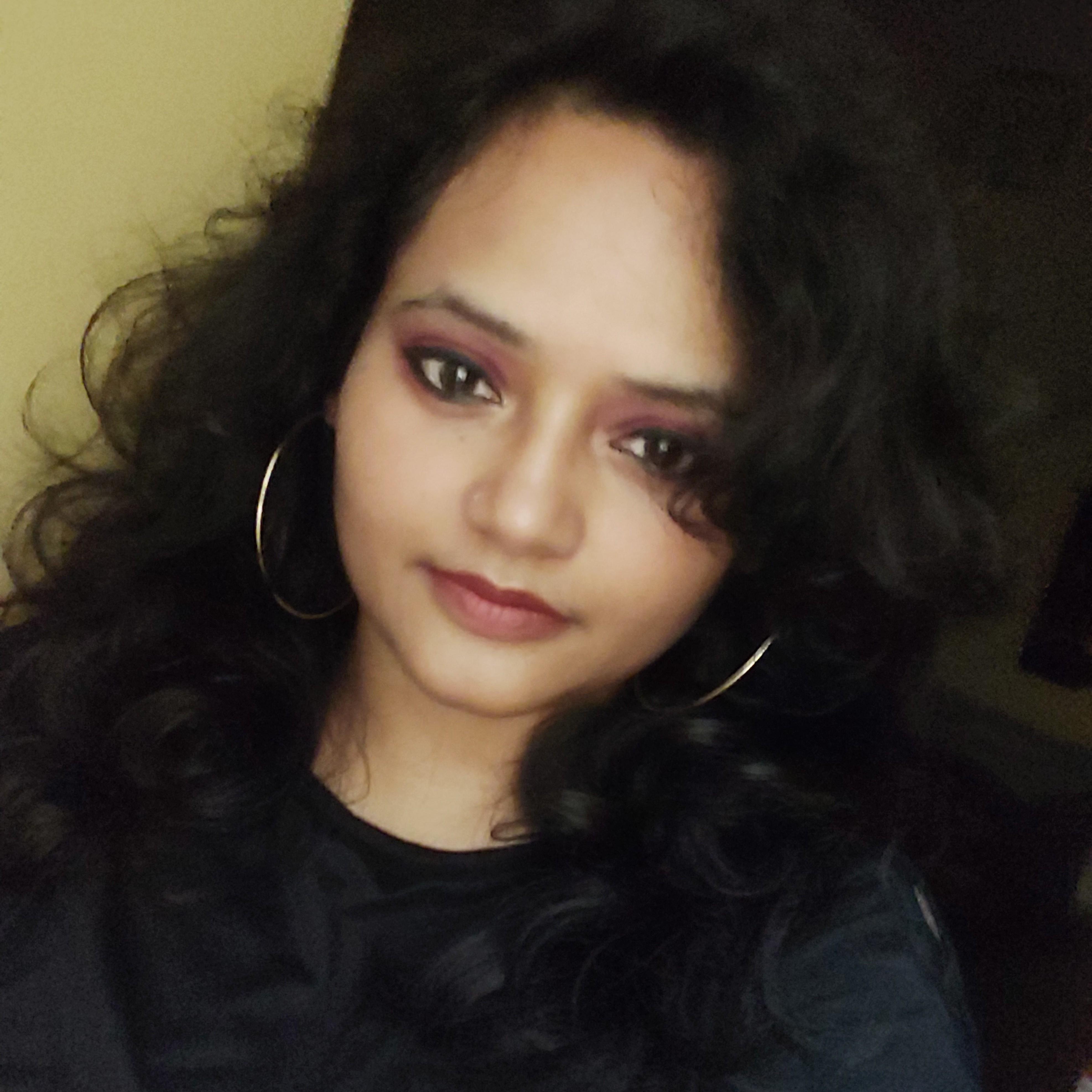Shubha Priya