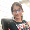 Deepti Srivastava Never stop dreaming....😇😇  insta id.... deepti9424