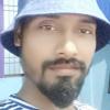 Raj Yaduvanshi
