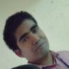 Krishna dwivedi I am unemployed  7697058626