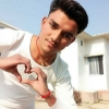 Prince singh love means life