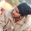 Anu RaaG lyricist,Artist,owner at Anu wood  insta id-its_arrora