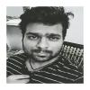 Kunal Ghanghav Passionate about writing, Insta handle : @kaviman0000
