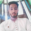 sharan prajapat Follow for follow back😁 चुप था मेरे अपने समझकर तुमने कायर समझ लिया मैं लिख रहा था दर्द तुमने शायर समझ लिया youtube:- https://youtu.be/54SbLT5GZn0