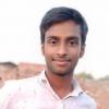 Vicky Parjapati student