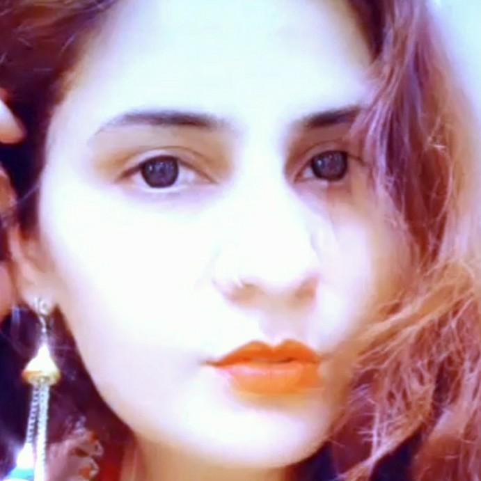Reena Chaudhary