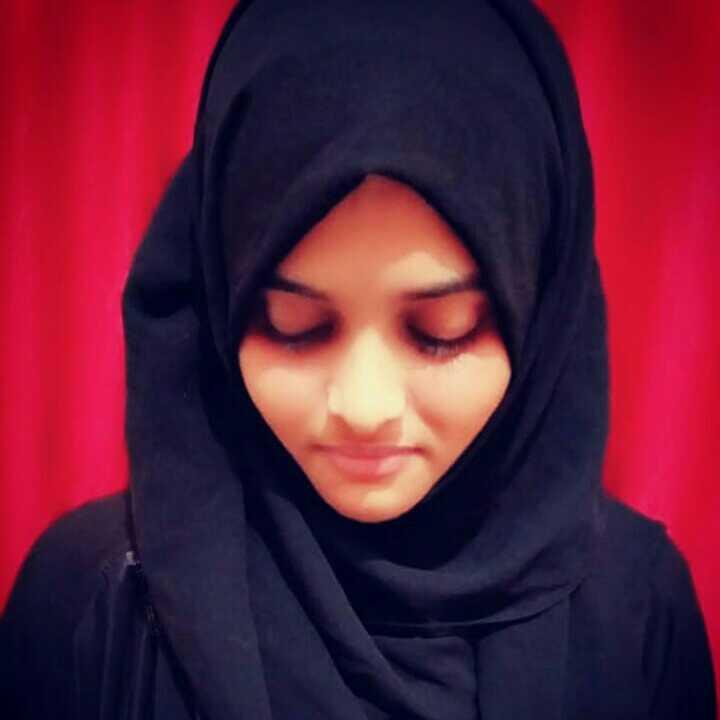 Raheema writes