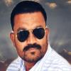 VIKAS J.BANSODE जिना इसी का नाम है मी प्रथम भारतीय आहे....