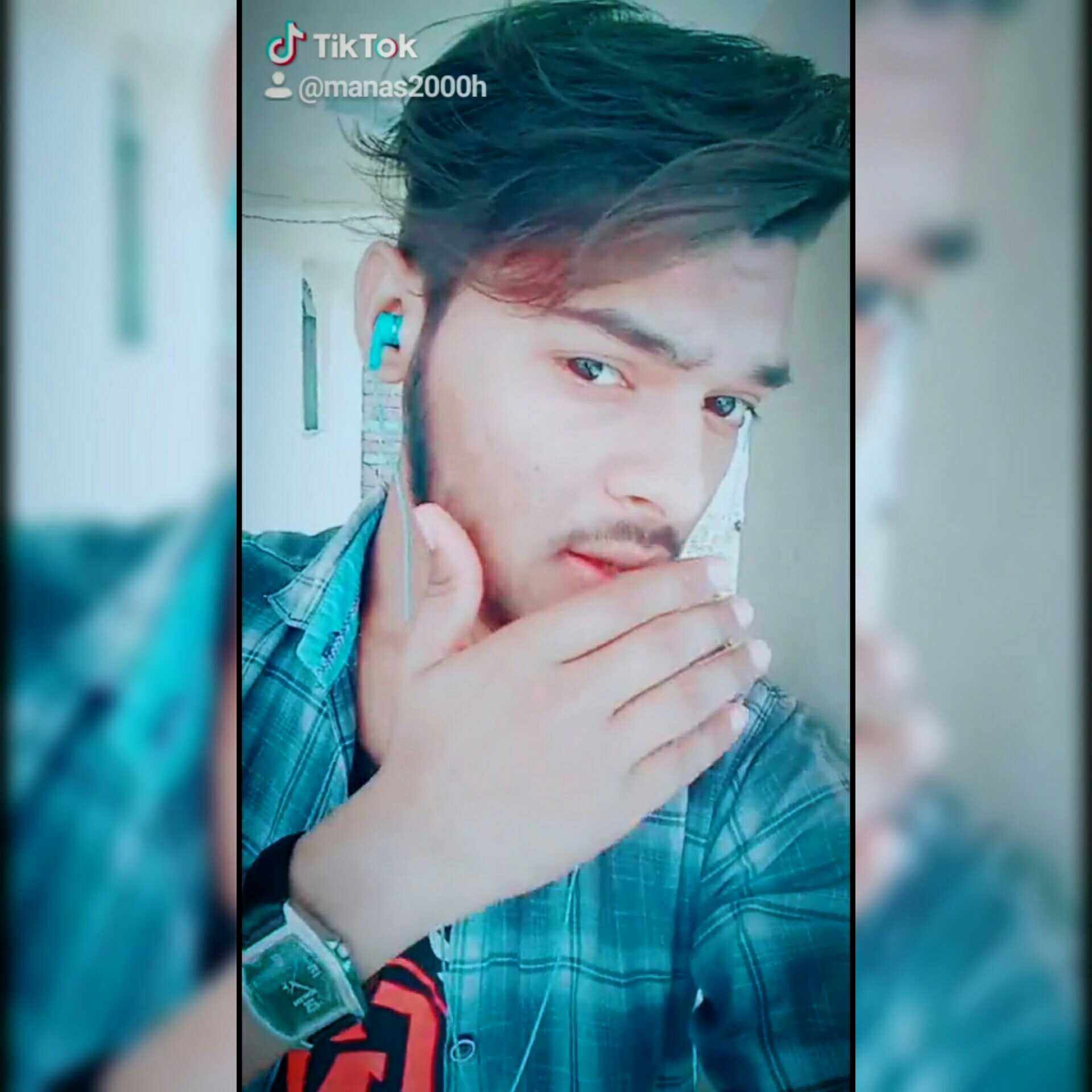 manas2000 Simple guy with classy attitude (Nagpurian👦) followme on  Instagram :- @manas2000h