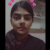 Meghna kapoor  from HP(chamba) {( b.sc 1st year.,Non medical)}🎂16 March,2003 👍👍Never give up and show the world you can do it. ❤️❤️POETRY LOVER❤️❤️❤️