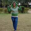 Sharda Rajput master's in hindi..now B.ed  3rd sem..poetry writer....aim hindi professar....