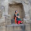 Vasudha Uttam