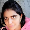 Vasudha Uttam Passionate writer. Love to write stories nd poems. self published English and punjabi books on Amazon and smashword platform.