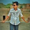 Rahul joshi Instagram = pareekrahull                    =  __dillagi.rj Whatsapp = 8890326312                       9079244694
