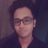 Satya Prakash Sharma Software Engineer / Poet Instagram- @an_engineer_poet