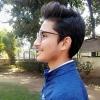 Tanuj Kumar Outbreaker #lonewarrior insta: tanujkumar_msd07