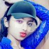 Amrita Singh insta id -  i_am_amrita_singh