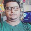 Mohd Kamruzzama My dream is make a script writer on bollywood. my whatsapp number is.        +91 8808742628