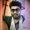 Rushikesh (pawan) hattimare #🌱मी शेतकरी #🎑शेतकरी ब्रॅण्ड #🎑शेती आणि निसर्ग https://instagram.com/pawanhattimare