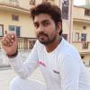 Rajan Maurya