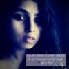 supriya mishra कवि, गीतकार, कथाकार, लेखक
