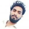 Arnav Saxena