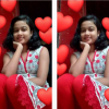 Anjali Gantai Gnm first year nursing student at Nilratan Sirkar Medical College and hospital.. Kolkata..