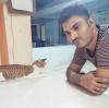 "Ajit Bhai Yadav You-Tube Channel - ""Shayari & Poetry Club"" Present add.- Gir Somnath (Gujarat) Nickname - Jaiprakash Kr. Study - B.A Part -2 (IGNOU) Work - JTA at Indian Rayon, Veraval Marriage Status - Single Mob. No.- 6355244165 Birthday - 30 April 1996 E-mail id - kjaiprakash012@gmail.com"