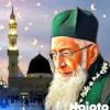 Sarfaraz Khan I am sarfaraz khan  papa ka kamina ammi ka ladla sis ka hero aur bro ka be aur gf ka saffu