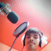 Sumit Singer