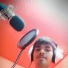 Sumit Singer 👉  Do✌️ lafzo'n💋 me hum sabhi chhote-mote🥰 kalakaro🎼🗣️🎤🎶🎹🎻🎧🙏 ki kahani 📝📖📚📝h. geet meri mazhab sangeet🎶🎼 meri jindgani 💝💝❤️h. koyee is kader janche meri mohabbat ko. jumm jaaye to khoon ❣️aur baih jaaye to paani🌦️🌅 h.👍👍👍👍