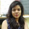 Pratibha Kushwaha I m researcher and an emotional thinker