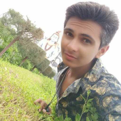 manoj Patel mandwala