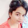 Priya Pandey I am student And I love writing सब ने छीना मुझसे  जो चीज लगी प्यारी सब जीता किये मुझसे मैं हरदम ही हारी D.O.B- 04/03/2002 From Ayodhya Basti