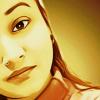Sandhya insta- @shabdon_ki_goonj  writer
