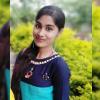 "Jyoti Khatkar Insta id : @positivetalk2019 **Please Subscribe my youtube chanel PositiveTalk♥️ 👇👇 **जो भी YouTubers ""PositiveTalk"" को subscribe करते है insta me please msg कर मुझे inform जरूर करे ताकि मै भी आपके Chanel को Subscribe कर सकू Thank You🙏"