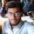 Ghulam Ali Warsi Upcoming Architect🏬, Entrepreneur 👨 ,Writer✍