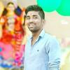 Sonu yadav लिखते है हम , आने वाले कल के लिए, कल किसी का नहीं होता,  लेकिन कलम का होता है, कलम से हम कल लिख सकते है। #जय_हिन्द