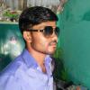 Mithun Kumar  कहीं मैं शायर तो नहीं