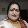 Dr. Shakuntala Sarupariya राष्ट्रीय कवयित्री, वरिष्ठ मंच संचालक पत्रकार, गायिका, अभिनेत्री,चित्रकार संपादक -*तनिमा मासिक साहित्यिक सांस्कृतिक पत्रिका*