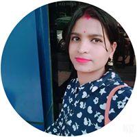 Pinki Mishra