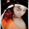 shayari Queen97 follow me Instagram guys--ealish9793