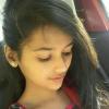 Anjali  shayari Lover 💝💝 दिल मेरा मोम सा ,और आग से उसके इरादे 🔥 insta I'd : amessy2 ... for more memes😁