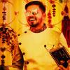 "Bhupi ""आवाज़ ही मेरी पहचान है।"" follow on  instagram @anchor_bhupi ( bhupendra prajapat ) MY YOUETUBE CHANNEL 👉https://www.youtube.com/channel/UCpsRdKf1Re52fvEhWJktukw"
