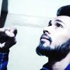 Hitesh Rajput i m M.B.A 🤞student from vrindavan🙏. you will like😘 my poetry😢. title name Hradya💔.