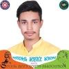 Uday Aaditya Pratap Raj