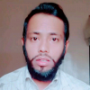 Shoaib Khan 20/12/1996 WhatsApp 8539996567
